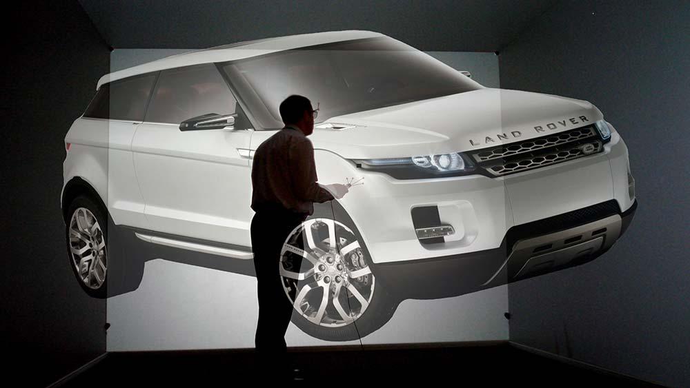 ihse-automotive-virtual-representation