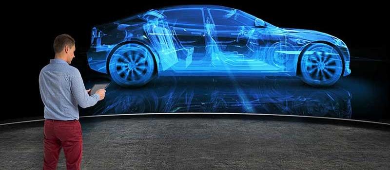 ihse-design-collaboration-automotive-si-800